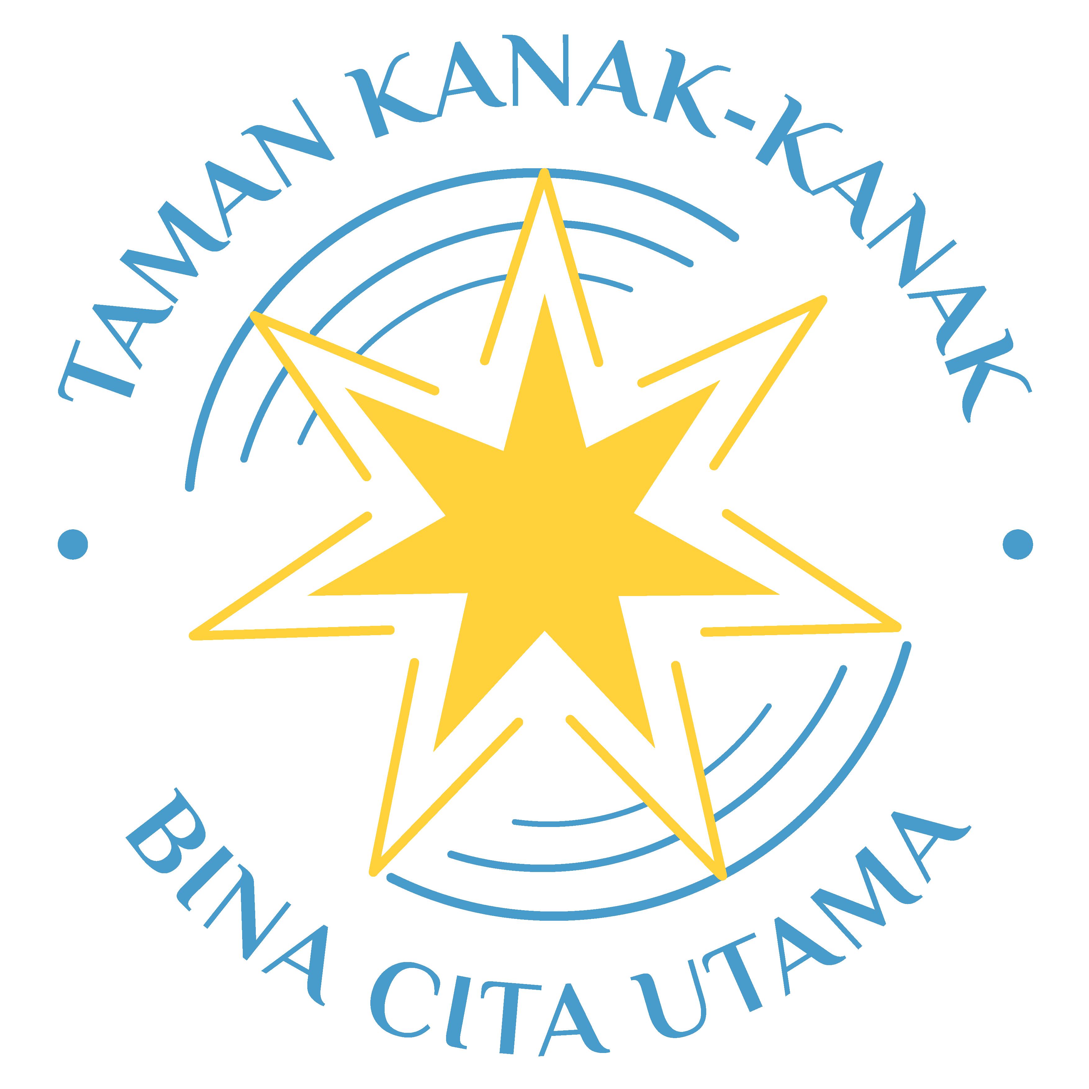 TK logo BOLD 300dpi