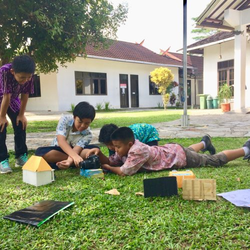 project-based-learning2